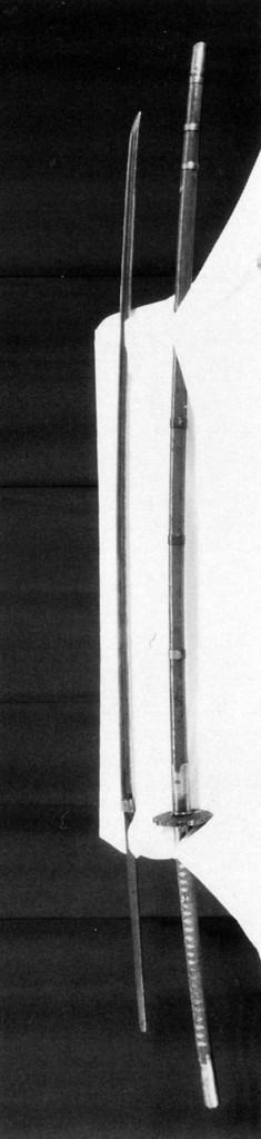 太郎太刀-画像