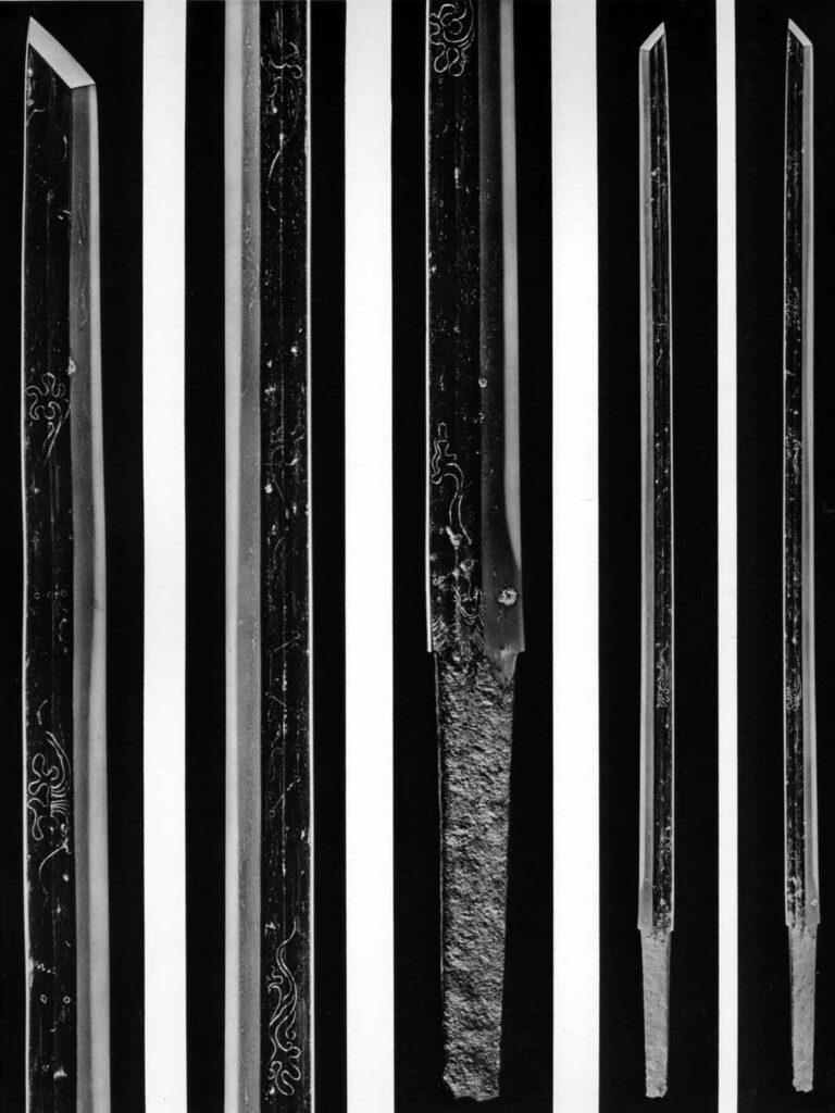 七星剣-画像2