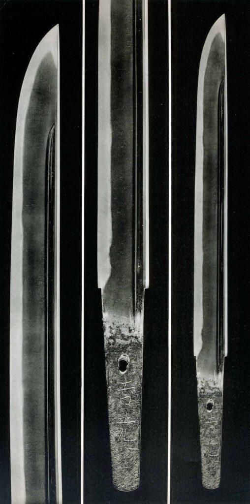 平野藤四郎-画像