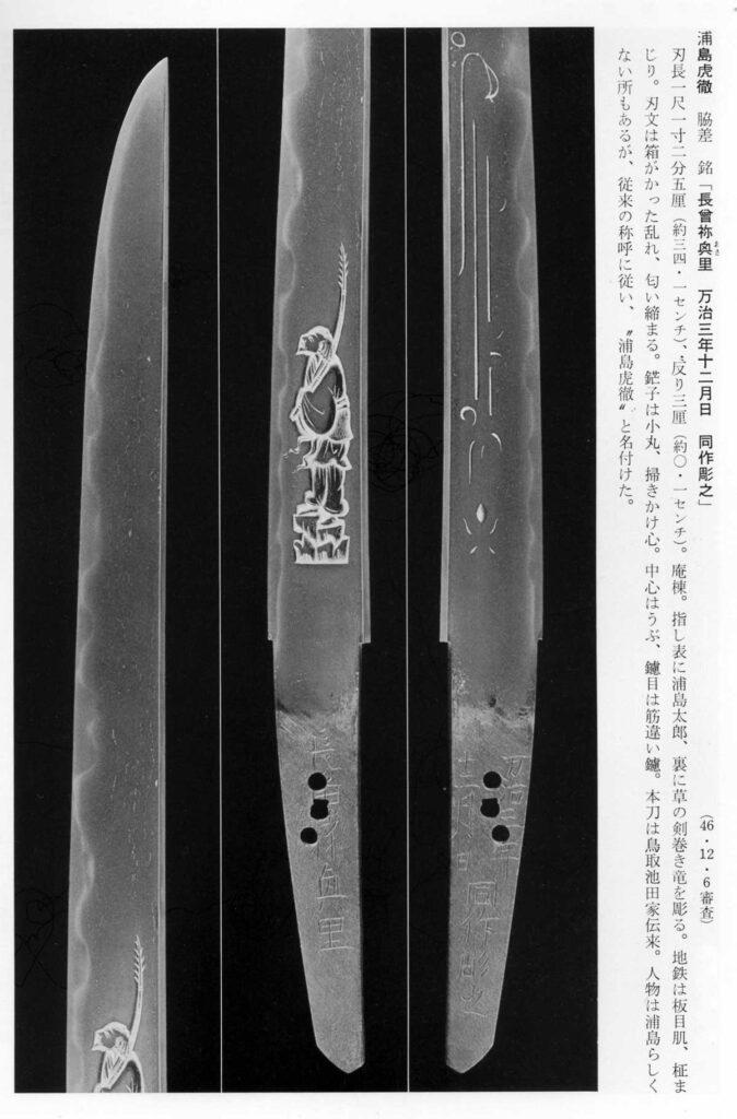浦島虎徹-画像2